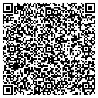 QR-код с контактной информацией организации СВЕТЛОГРАДЗЕРНО, ООО