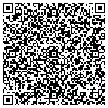 QR-код с контактной информацией организации СДП-2 ГУП ПСК СТАВРОПОЛЬАГРОУНИВЕРСАЛ