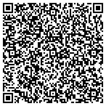QR-код с контактной информацией организации СЕВЕРО-КАВКАЗСКАЯ ЗЕРНОВАЯ КОМПАНИЯ, ООО