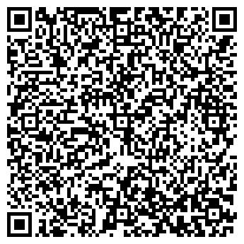 QR-код с контактной информацией организации СЕЛЬХОЗПРОДУКТ
