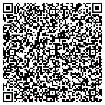 QR-код с контактной информацией организации СТАВРОПОЛЬАГРОУНИВЕРСАЛ ПСК