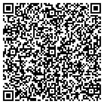 QR-код с контактной информацией организации СТАВРОПОЛЬВИНОГРАДПРОМ ГКК