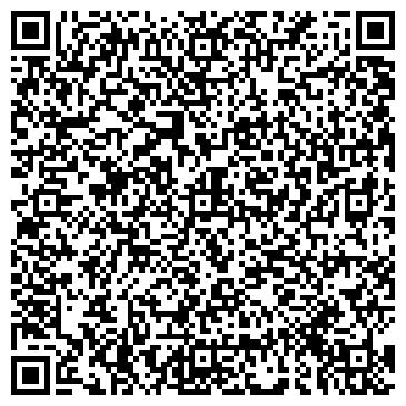 QR-код с контактной информацией организации СТАВРОПОЛЬЗЕРНОЭКСПОРТ, ООО