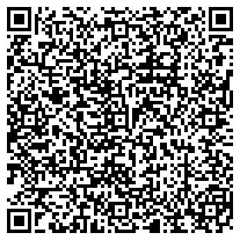 QR-код с контактной информацией организации СТАВРОПОЛЬМАСЛОПРОДУКТ