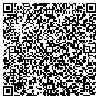 QR-код с контактной информацией организации СТАВРОПОЛЬСКИЙ ПИЩЕВИК