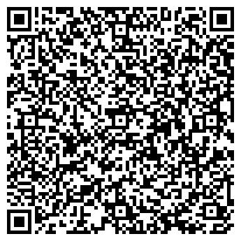 QR-код с контактной информацией организации СТАВРОСС-АГРО, ЗАО