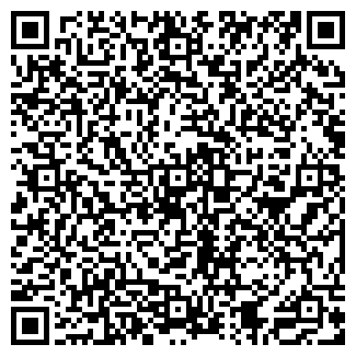 QR-код с контактной информацией организации ЮГ ТК, ООО