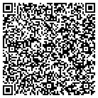QR-код с контактной информацией организации ЮГАГРОПРОГРЕСС, ООО