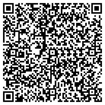QR-код с контактной информацией организации ЮГАГРОСНАБ ПКК