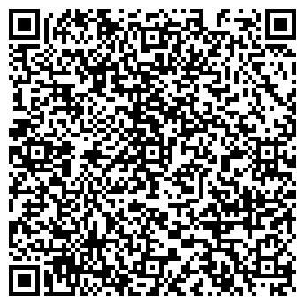 QR-код с контактной информацией организации ЮЖНОЕ ОТДЕЛЕНИЕ МКХ