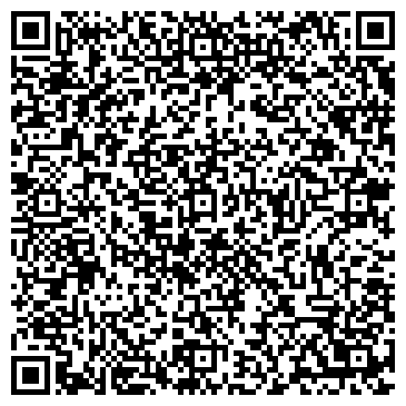 QR-код с контактной информацией организации РОЖР СОВМЕСТНОЕ ПРЕДПРИЯТИЕ, ООО