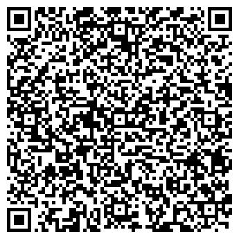 QR-код с контактной информацией организации СТАВРОПОЛЬСКАЯ МУКА