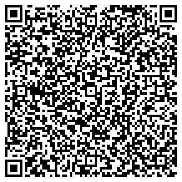 QR-код с контактной информацией организации СТАВРОПОЛЬСКИЙ МУКОМОЛЬНЫЙ ЗАВОД