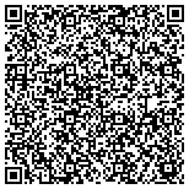 QR-код с контактной информацией организации № 39 ПРЕДПРИЯТИЕ РОЗНИЧНОЙ ТОРГОВЛИ ПРОДТОВАРАМИ