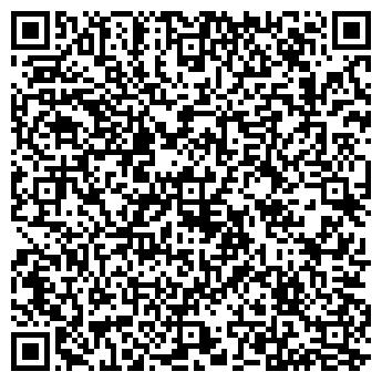 QR-код с контактной информацией организации АБРАМУШКИНА И.А., ЧП