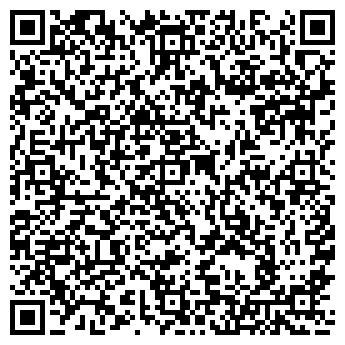 QR-код с контактной информацией организации АНАНЯН С.С., ЧП