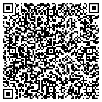 QR-код с контактной информацией организации БАБИНА Е. В., ЧП