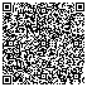 QR-код с контактной информацией организации БУШЕНЕВ Г.Н., ЧП