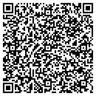 QR-код с контактной информацией организации ВИГО