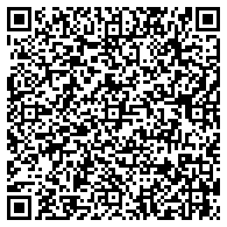 QR-код с контактной информацией организации ВИКОН ФИРМА
