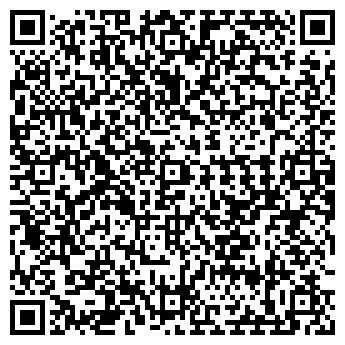 QR-код с контактной информацией организации ВЛАДИМИР И КО.