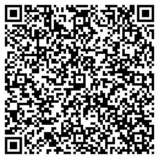 QR-код с контактной информацией организации ВЛАДИСЛАВА-СН