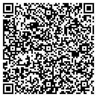 QR-код с контактной информацией организации ГОЛЛИОН