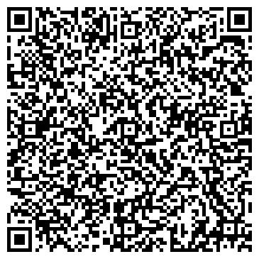 QR-код с контактной информацией организации АТЕЛЬЕ БОНА-СТИЛЬ-ПЛЮС ИООО