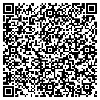 QR-код с контактной информацией организации ДОМИНИК-С