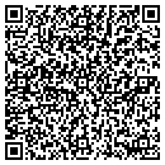 QR-код с контактной информацией организации ИГМА-И