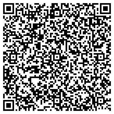 QR-код с контактной информацией организации ИНТЕРЛЭНД ТОРГОВАЯ КОМПАНИЯ