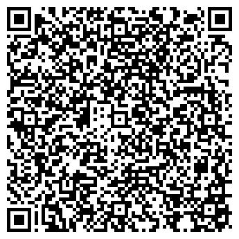 QR-код с контактной информацией организации ИСТОК ТТП, ООО