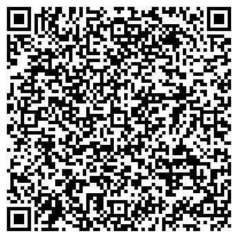QR-код с контактной информацией организации КАРАМАНОВ В. Д., ЧП