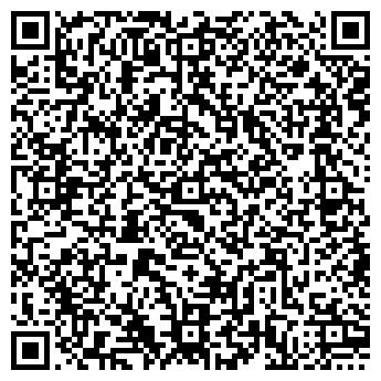 QR-код с контактной информацией организации КАРПАЧЕВ В.Б., ЧП