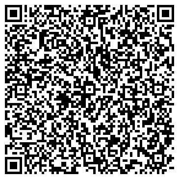 QR-код с контактной информацией организации КОНТРАКТ-СТ ТОРГОВАЯ КОМПАНИЯ