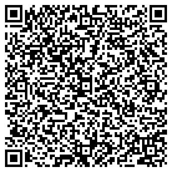 QR-код с контактной информацией организации БЕЛАРУСБАНК АСБ ФИЛИАЛ 122