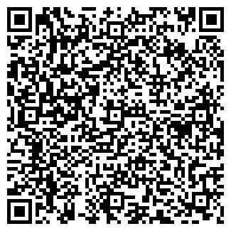 QR-код с контактной информацией организации ЛИКО