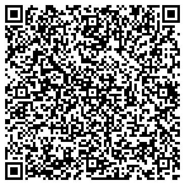 QR-код с контактной информацией организации МАГАЗИН № 10 ЗАО ПРАСОЛ СТАВРОПОЛЬЯ