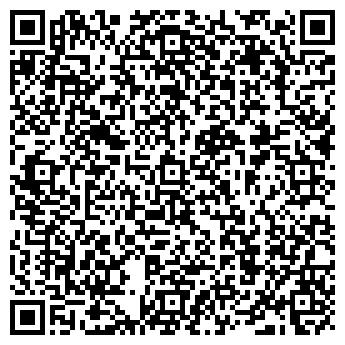 QR-код с контактной информацией организации МОДУЛЬ МОДУЛЬ-2, ЗАО