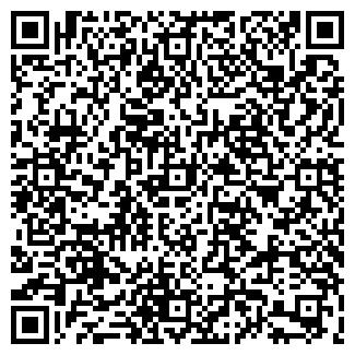 QR-код с контактной информацией организации МРТП № 37