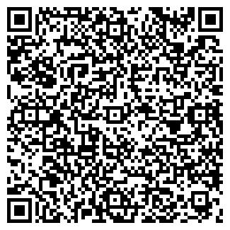 QR-код с контактной информацией организации МТПК-МОСТ