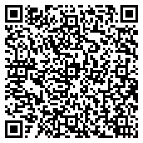 QR-код с контактной информацией организации ПАН