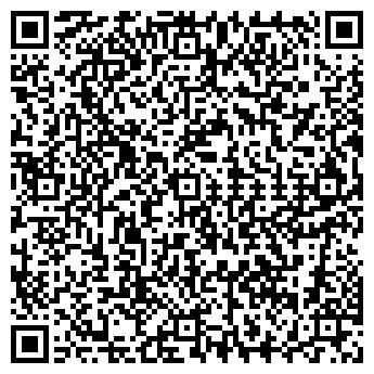 QR-код с контактной информацией организации ПРОДУКТ-СОЮЗ