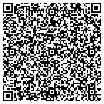 QR-код с контактной информацией организации РОССИЙСКИЙ ПРОДУКТ КОМПАНИЯ
