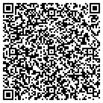 QR-код с контактной информацией организации ГОСТИНИЦА МУХОВЕЦ