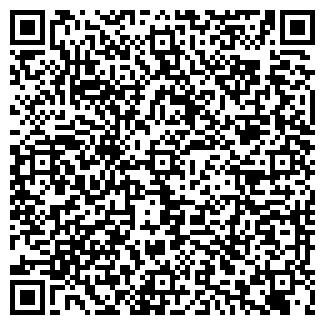 QR-код с контактной информацией организации РТП № 33