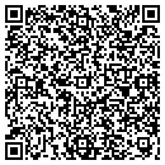 QR-код с контактной информацией организации РТПТ № 32