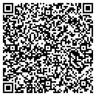 QR-код с контактной информацией организации СЕЛЗ