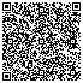 QR-код с контактной информацией организации СТАВАВТОРЕМОНТ