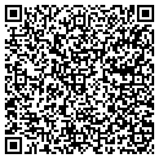 QR-код с контактной информацией организации СТАВРОПОЛЬ ТД